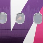 Wizz Air rozpoczyna operacje na dwóch trasach z Polski do Ejlatu