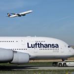 Lufthansa – promocyjne ceny na loty z Warszawy do USA