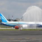 Boeing 787 Dreamliner – podniebny luksus?
