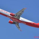 AIRBERLIN: Więcej lotów z Polski do USA przez Berlin