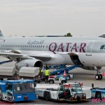 Noworoczna promocja Qatar Airways. Dubaj 1556 zł, Bombaj 1630 zł, Bangkok 1967 zł i inne