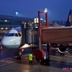 Lufthansa uruchamia połączenie z Lublina