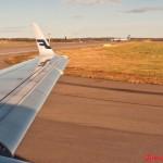 Promocja w Finnair – kierunek Azja. Sprzedaż do 27.06.2016