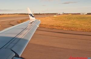 2012-11-13 Helsinki 141_1200px_lp