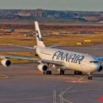 Azjatyckie promocje Finnair z Warszawy i Krakowa!