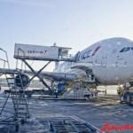 Martynika i Gwadelupa od 1986 zł oraz Azja od 2034 zł z Air France