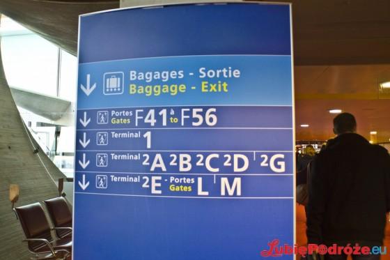 2013-01-16 Paryz_CDG 424_900px_lp