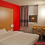 Jeszcze szybsze darmowe Wi-Fi w hotelach B&B w Polsce