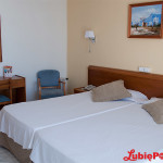 Majorka – Hotel Miraflores