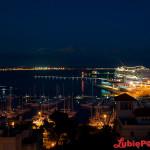 Majorka – piąty dzień, czyli Placa de la Reina i Hotel Horizonte