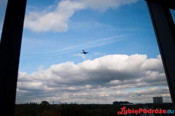 2013-10-13 Hilton_Frankfurt_Airport 024