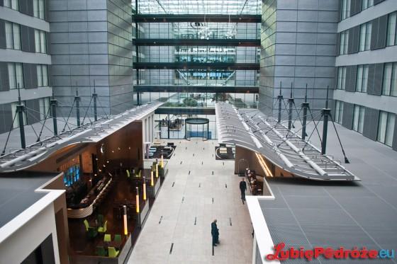 2013-10-13 Hilton_Frankfurt_Airport 031