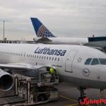 Lufthansa – obniżka cen biletów do USA – z Warszawy, Gdańska, Wrocławia, Rzeszowa, Krakowa i Katowic!
