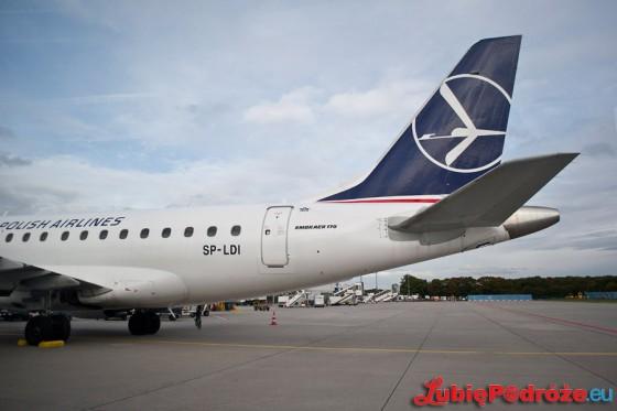 2013-10-14 Frankfurt_Hilton_Airport_LOT_Lufthansa_Senator_Lounge 124