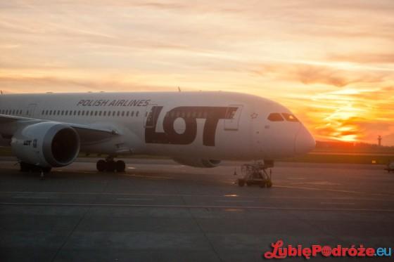 2013-10-14 Frankfurt_Hilton_Airport_LOT_Lufthansa_Senator_Lounge 181