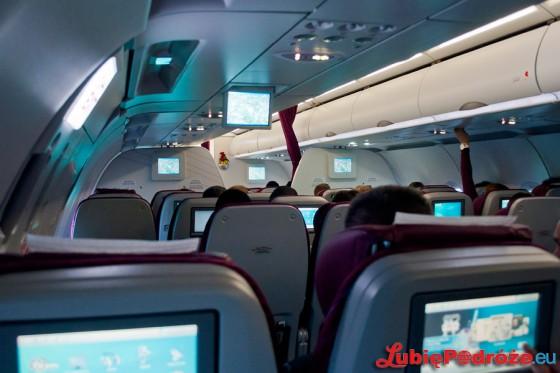 2013-11-18 Bangkok Trip 048