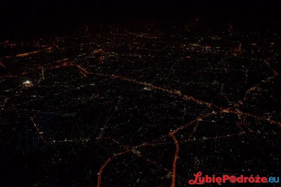 2013-11-19 Bangkok Trip 356