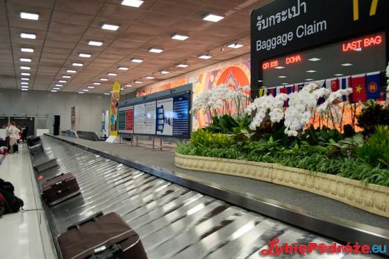 2013-11-19 Bangkok Trip 399