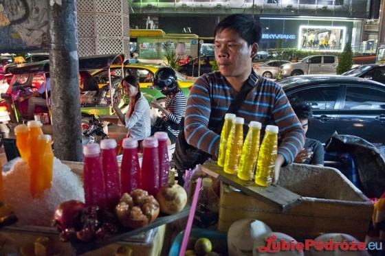 2013-11-21 Bangkok 202_900px_lp