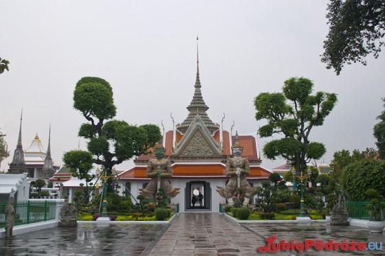 2013-11-25 Bangkok 415_900px_lp
