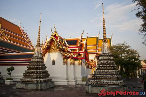 2013-11-25 Bangkok 471_900px_lp