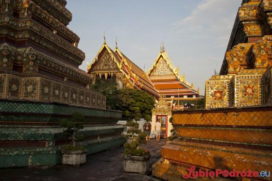 2013-11-25 Bangkok 480_900px_lp