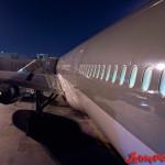 Walentynkowa promocja Qatar Airways