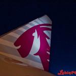 Promocyjne ceny lotów z Warszawy w Qatar Airways! Bangkok, Delhi, Szanghaj, Tokio, Muskat, Kanton, Singapur, Kuala Lumpur, Denpsar oraz Melbourne.
