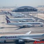 Kolejna promocja w Qatar Airways. Dubaj od 1485 zł, Krabi od 1645 zł, Bangkok od 1910 zł, Phuket od 2030 zł, Bali od 2410 zł i wiele innych! Sprzedaż do 15 maja 2017 r.