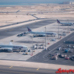 Dwa bilety w klasie biznes Qatar Airways – jedna wyjątkowa oferta. Zaoszczędź aż do 45%.