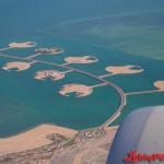 Weekendowa promocja Qatar Airways na loty do Afryki