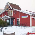 Horten w Norwegii – czy jest tam coś ciekawego?