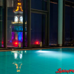 InterContinental Warsaw 5* – hotel review