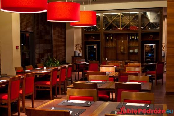2014-01-12 Hotel Mercure Warszawa Airport 039