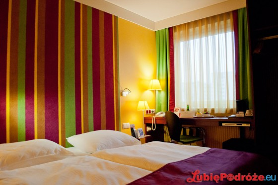 2014-01-15 Chopin Hotel Kraków Old Town 033