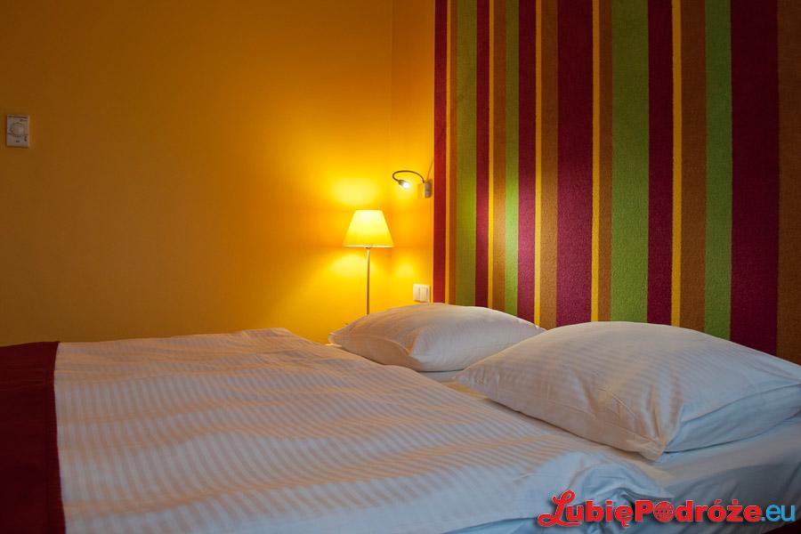 Hotel Ibis Krak Ef Bf Bdw Stare Miasto