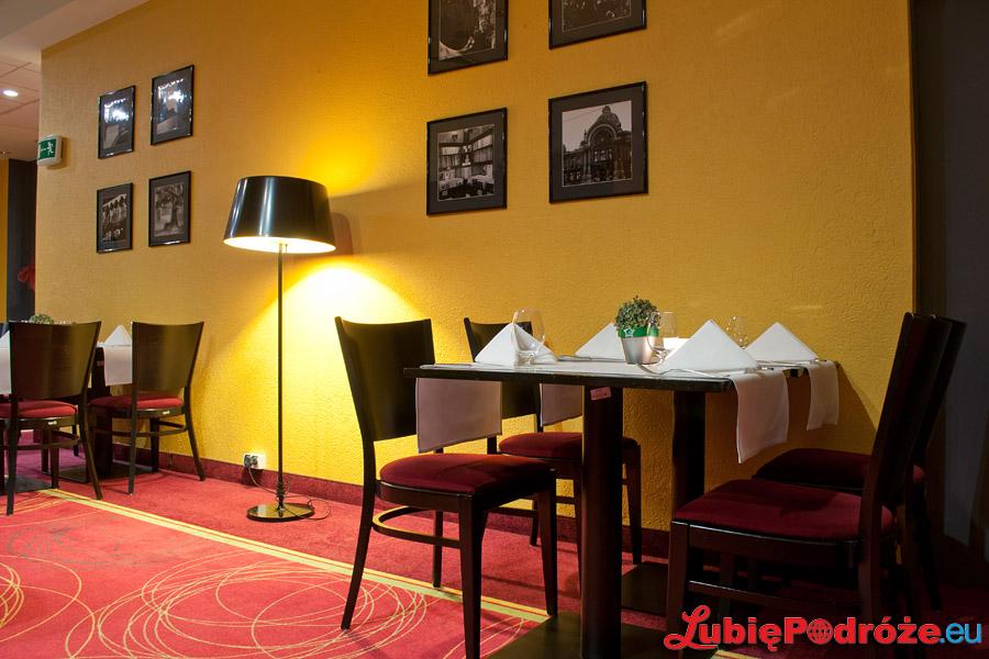Hotel Ibis Krak Ef Bf Bdw Centrum