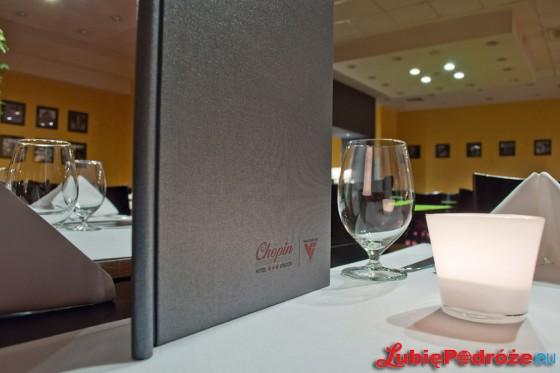 2014-01-15 Chopin Hotel Kraków Old Town 070