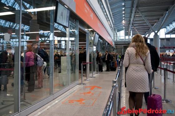 2014-01-17 Helsinki 003