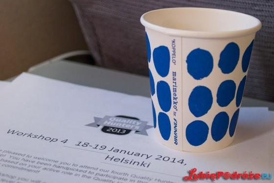 2014-01-17 Helsinki 023