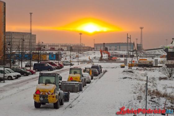 2014-01-19 Helsinki 032