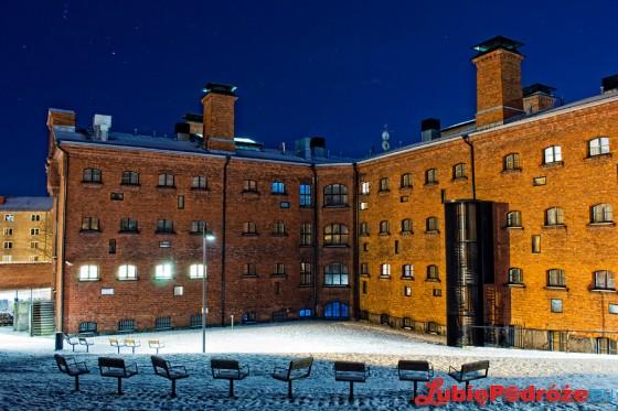 2014-01-19 Helsinki 124