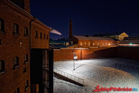 2014-01-20 Helsinki 003