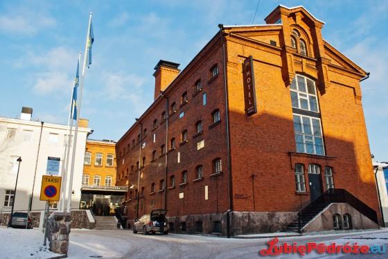 2014-01-20 Helsinki 091