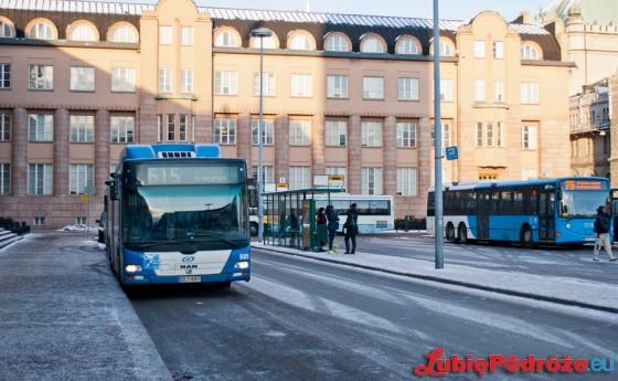 2014-01-20 Helsinki 131