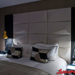 Hotel Sofitel Warsaw Victoria – recenzja