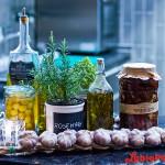 Restauracja Le Victoria Brasserie Moderne – recenzja