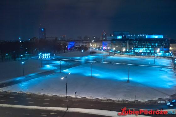 2014-02-01 Sofitel Warsaw Victoria 002