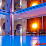 40-lecie hotelu Sofitel Warsaw Victoria