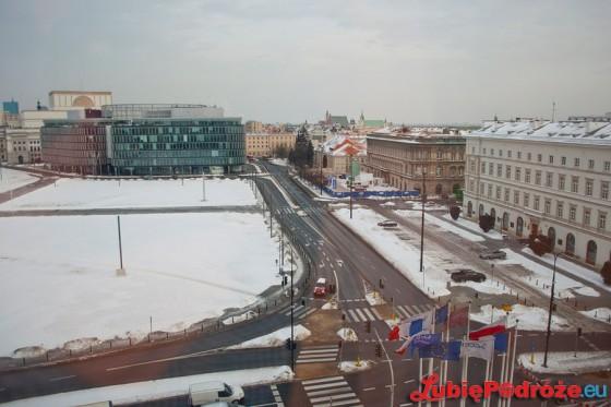 2014-02-01 Sofitel Warsaw Victoria 055